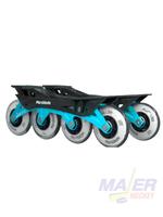 Marsblade R1 Kit