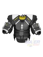 Warrior Ritual X3 E+ Sr Chest Protector