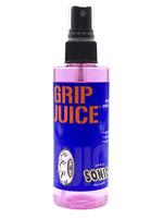 SONIC Grip Juice