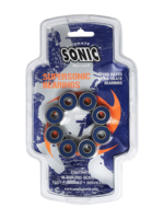 SONIC ABEC 7 Bearings