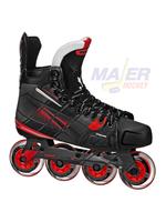 Tour Code GX Jr Inline Skates