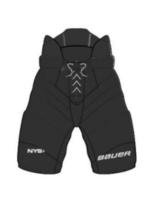 Bauer NYS Jr Hockey Pant Shell