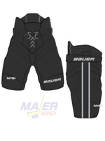 Bauer NYS Sr Hockey Pants