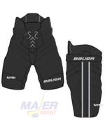 Bauer NYS Jr Hockey Pants