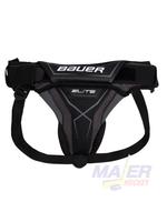 Bauer Elite Jr Goalie Jill