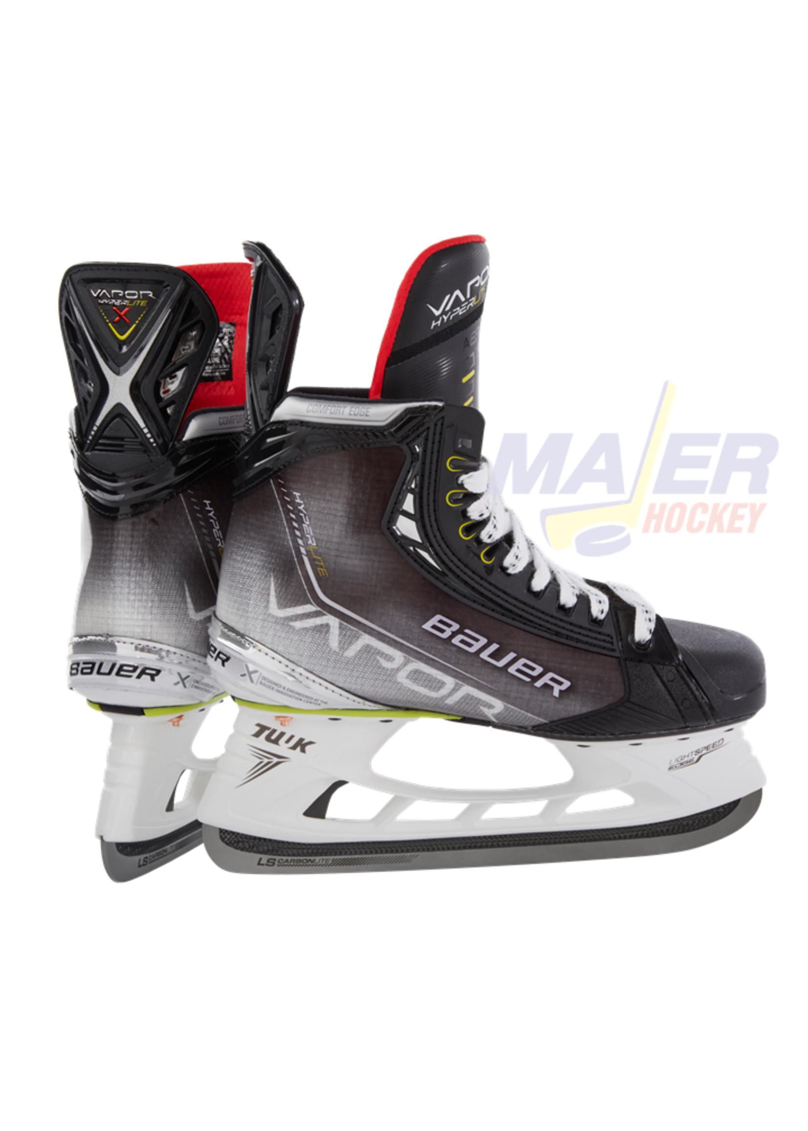 Bauer Vapor Hyperlite Sr Skates