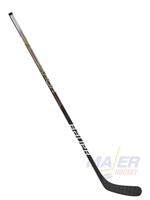 Bauer Vapor Hyperlite Jr Stick 50 Flex