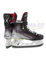 Bauer Vapor Hyperlite Int Skates