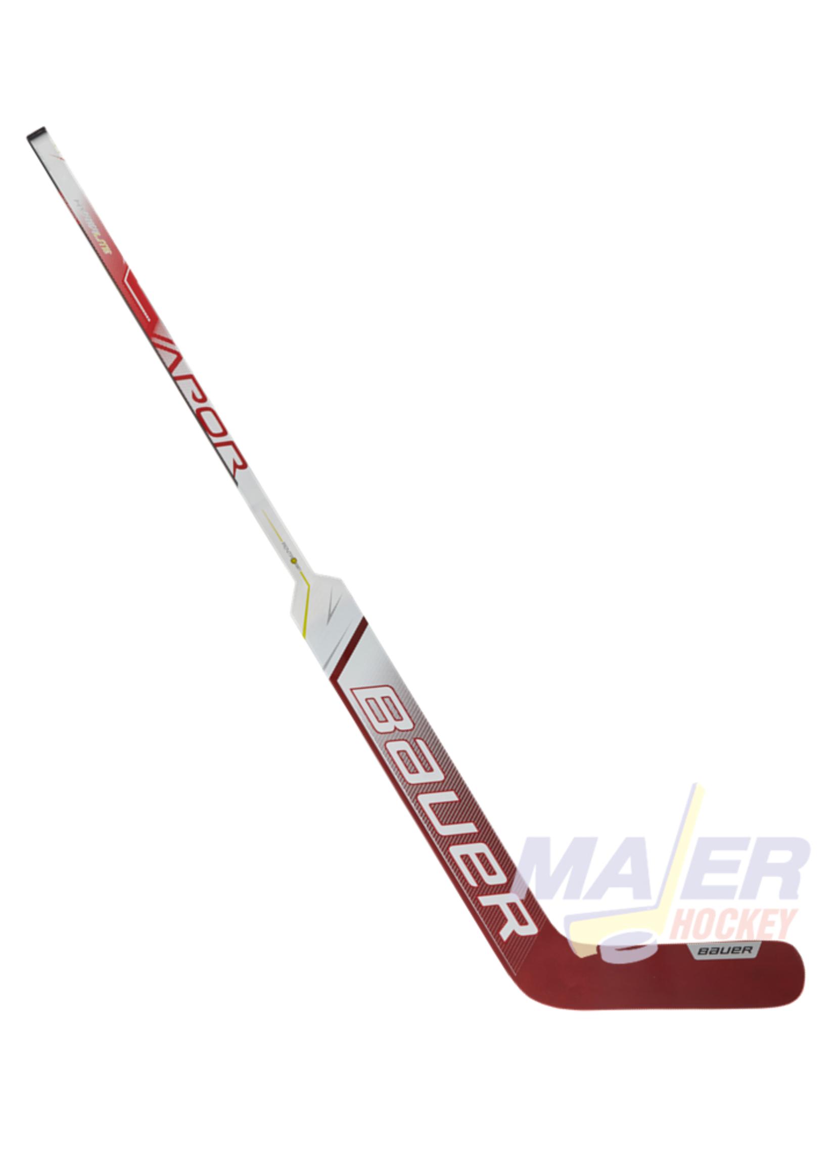 Bauer Vapor Hyperlite Sr Goalie Stick