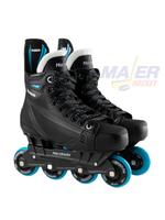 Marsblade 01 Kraft Team Yth Inline Hockey Skates