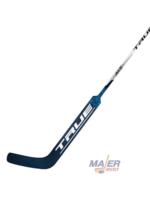 "True AX5 Junior Goalie Stick 21"""