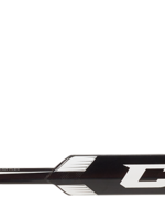 CCM Axis 1.5 Int Goalie Stick Full Right