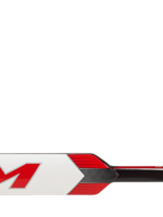 CCM Axis 1.9 Int Goalie Stick Right