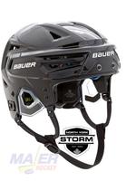 Bauer NYS Re-Akt 150 Helmet