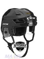 CCM NYS Tacks 310 Helmet