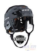 CCM NYS Tacks 710 Helmet