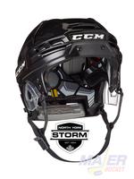 CCM NYS Tacks 910 Helmet