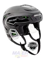 Bauer NYS Vapor Hyperlite Helmet