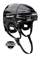 Bauer NYS Re-Akt 75 Helmet