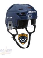 CCM Forest Hill Tacks 710 Helmet