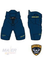 Bauer Forest Hill Yth Pants