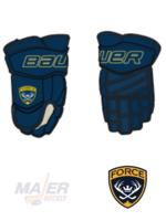Bauer Forest Hill Vapor Pro Jr Glove