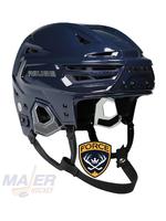 Bauer Forest Hill Re-Akt 150 Helmet