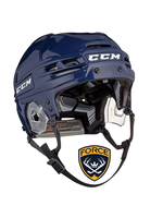 CCM Forest Hill Tacks 910 Helmet
