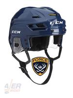 CCM Forest Hill Tacks 310 Helmet