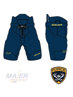 Bauer Forest Hill Jr Hockey Pants