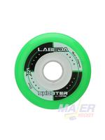 Labeda Shooter Inline Hockey Skate Wheels