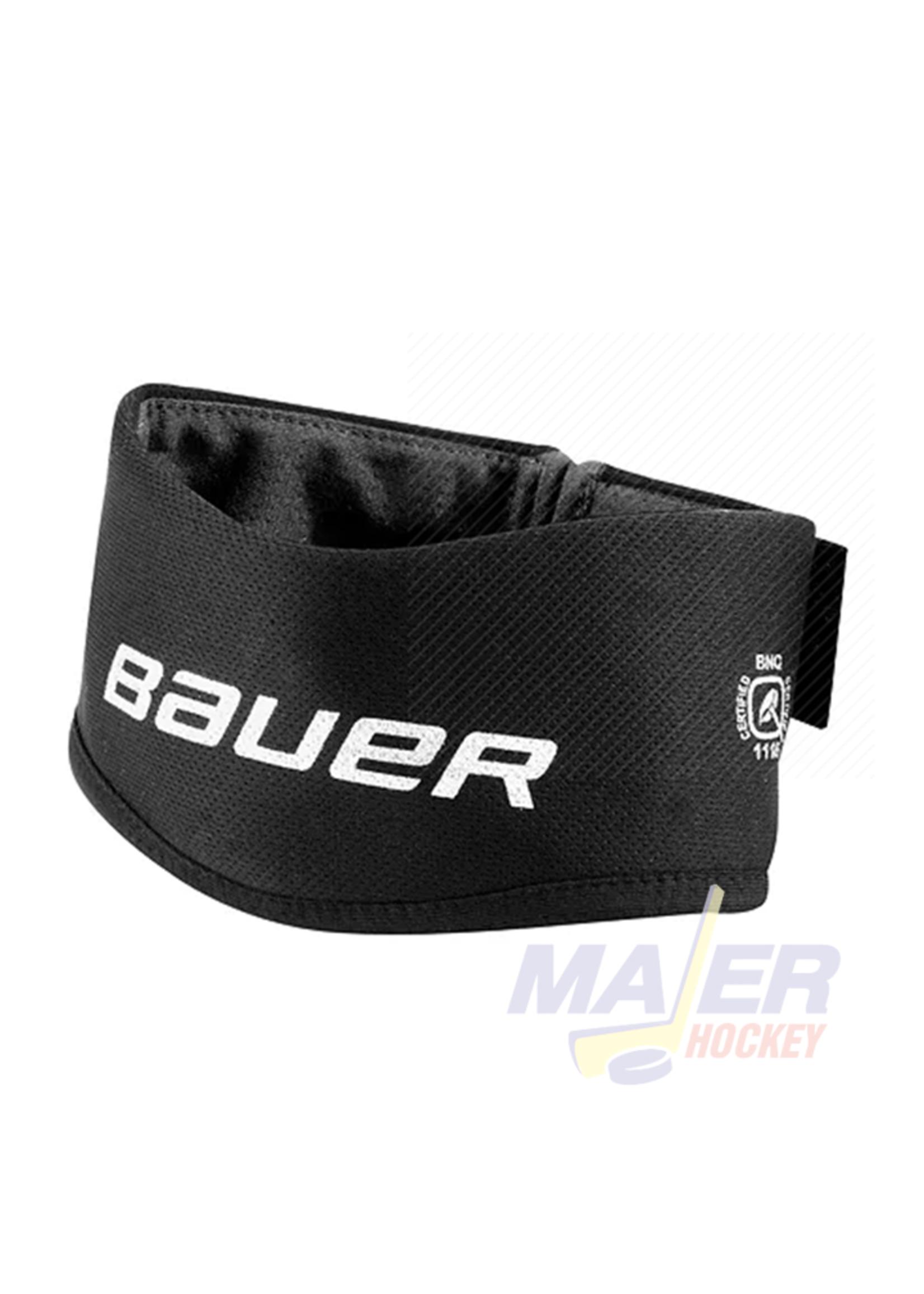 Bauer NLP20 Premium Sr Neck Guard