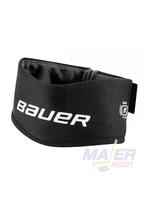 Bauer NLP20 Premium Youth Neck Guard