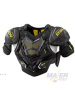 Bauer Supreme 3S Int Shoulder Pads