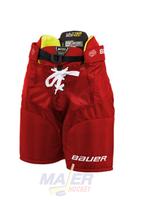 Bauer Supreme Ultrasonic Yth Pants