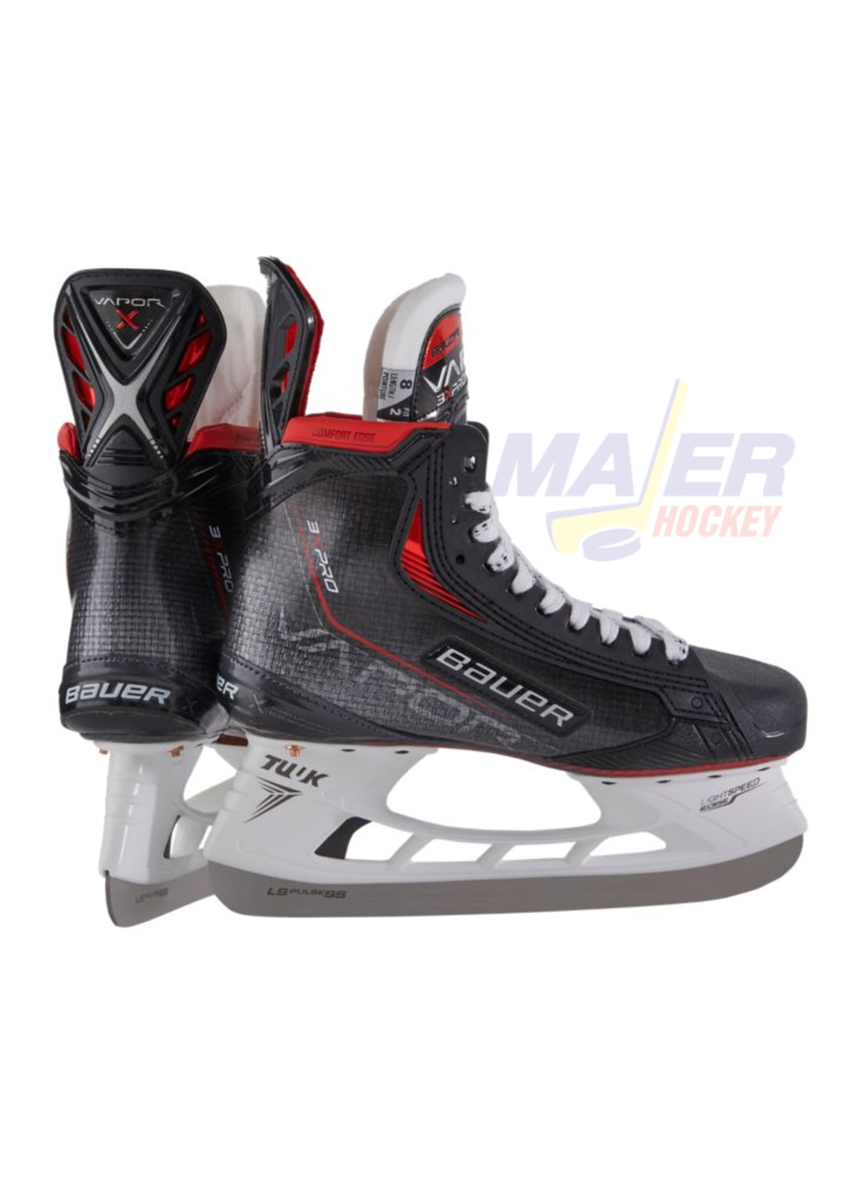 Bauer Vapor 3X Pro Int skates