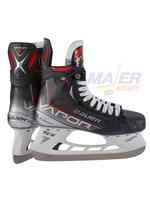 Bauer Vapor 3X Int Skates