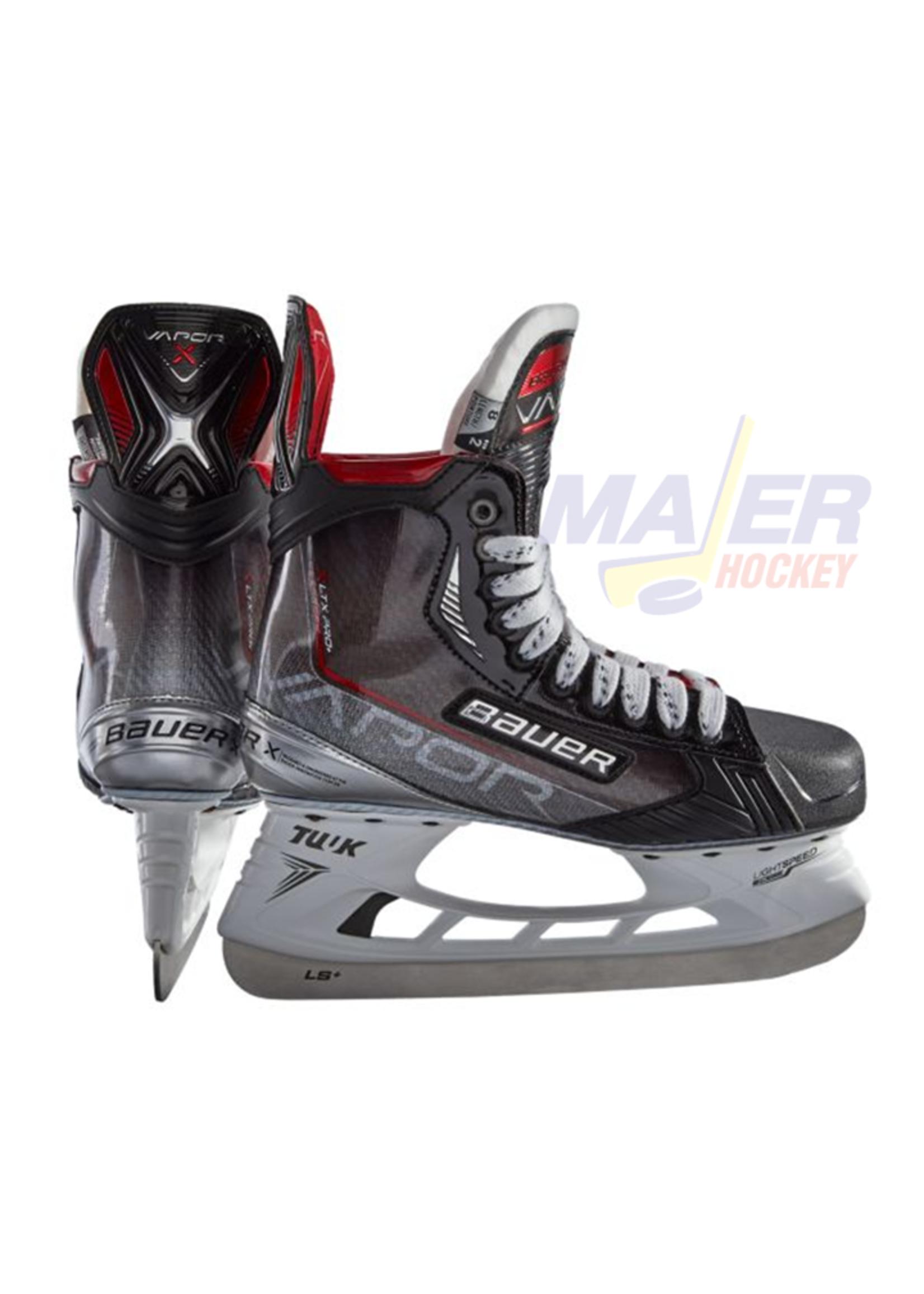 Bauer Vapor XLTX Pro+ Int Skates