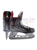 Bauer Vapor XLTX Pro+ Jr Skates