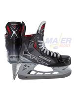 Bauer Vapor XLTX Pro Int Skates