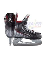 Bauer Vapor XLTX Pro+ Yth Skates
