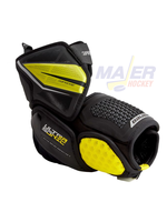 Bauer Supreme Ultrasonic Jr Elbow Pads