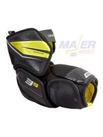 Bauer Supreme 3S Jr Elbow Pads