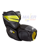 Bauer Supreme 3S Int Elbow Pads