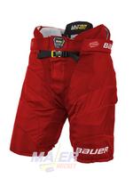 Bauer Supreme Ultrasonic Jr Pants