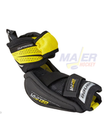 Bauer Supreme Ultrasonic Yth Elbow Pads