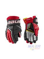 Bauer Supreme 3S Jr Gloves