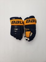 "Bauer Nexus 1N Kyle Turris Pro Stock Gloves 14"""