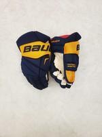 Bauer Vapor APX2 Predators Pro Stock Gloves