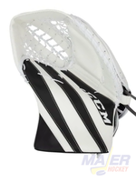 CCM EFLEX E5.5 Youth Goalie Glove